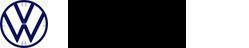 logo Volkswagen Territorio Amarok